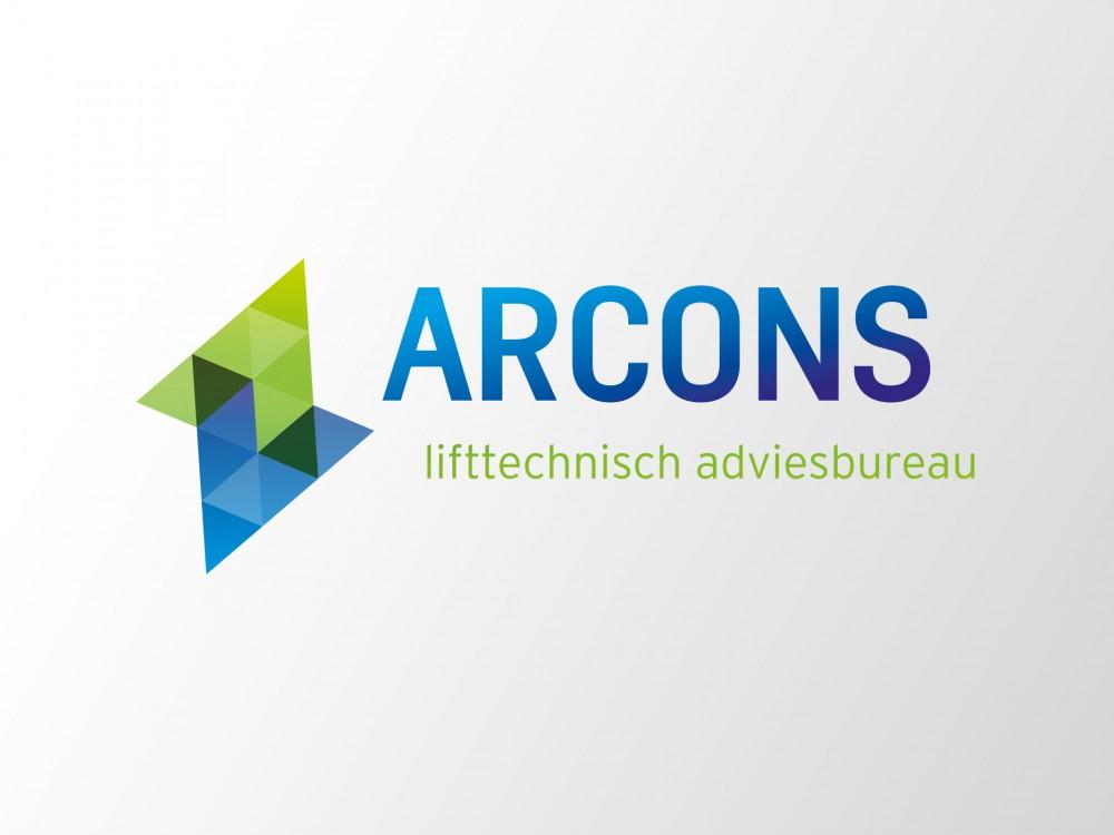 Arcons