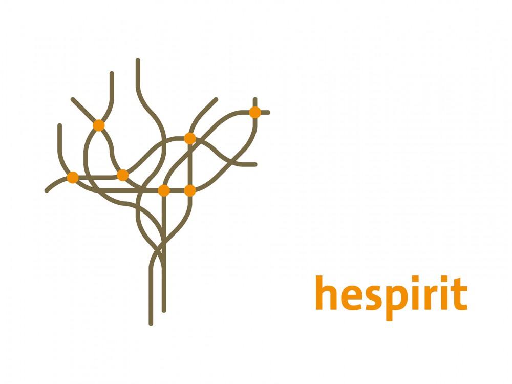 Hespirit